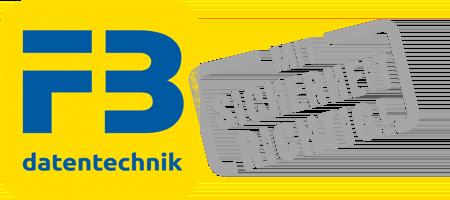 FB IT Logo