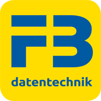 FB IT Logo