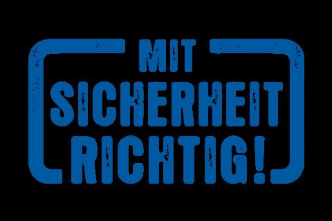 FB datentechnik Leitsatz