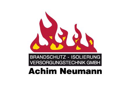 Achim Neumann Brandschutz GmbH