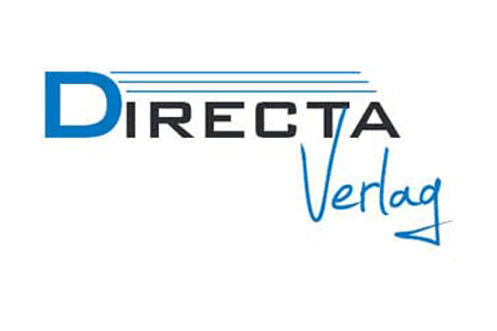 Directa Fachverlag GmbH & Co. KG