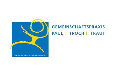 Orthopädische Gemeinschaftspraxis Paul | Troch | Traut