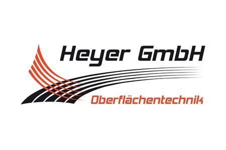 Heyer GmbH