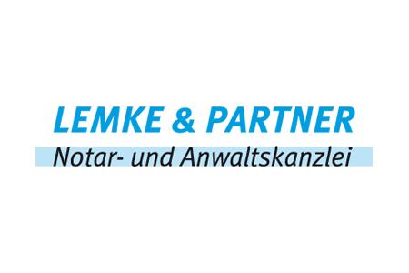 Rechtsanwaltskanzlei Lemke und Partner