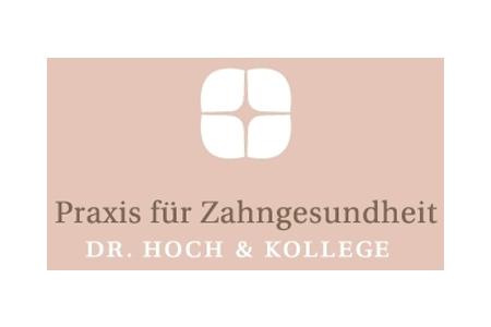 Praxis für Zahngesundheit Lübeck