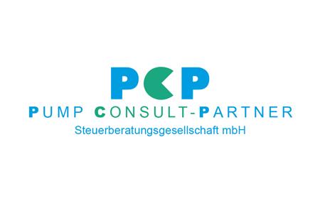 Pump Consult-Partner Steuerberatungsgesellschaft mbH