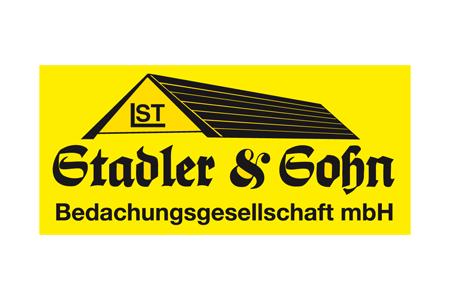 Stadler & Sohn Bedachungsgesellschaft mbH