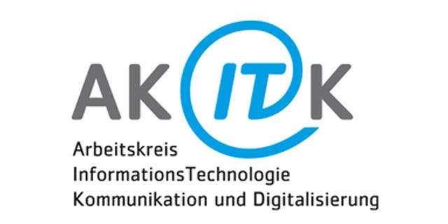 Arbeitskreis ITK und Digitalisierung der IHK zu Lübeck
